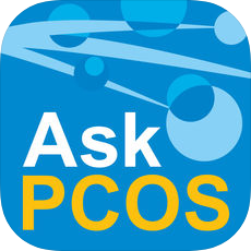 Ask-PCOS