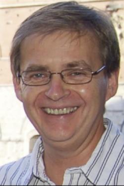 David-Abbott-PhD